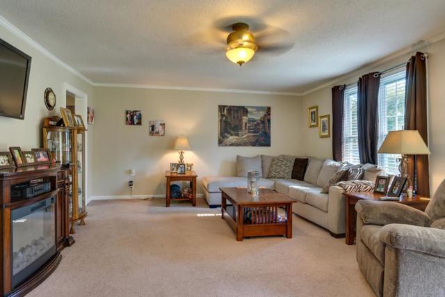 170 Lovell Rd, Lynnville, TN 38472 (MLS #1958737) :: RE/MAX Choice Properties