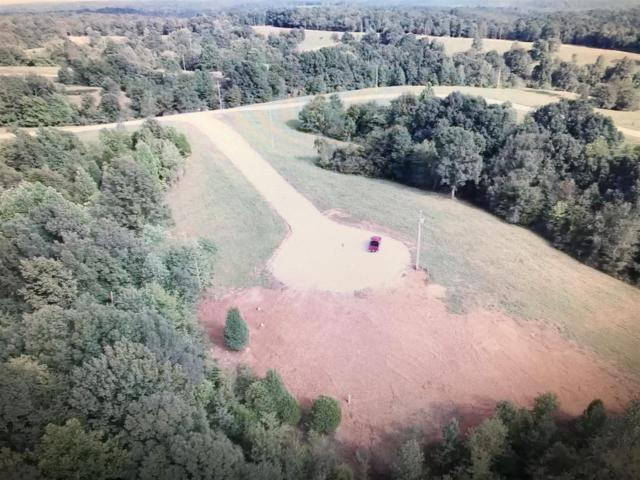 98 Doe Ct, Waverly, TN 37185 (MLS #1961261) :: RE/MAX Homes And Estates