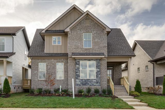 4173 River Links Dr, Spring Hill, TN 37174 (MLS #1980760) :: Nashville on the Move