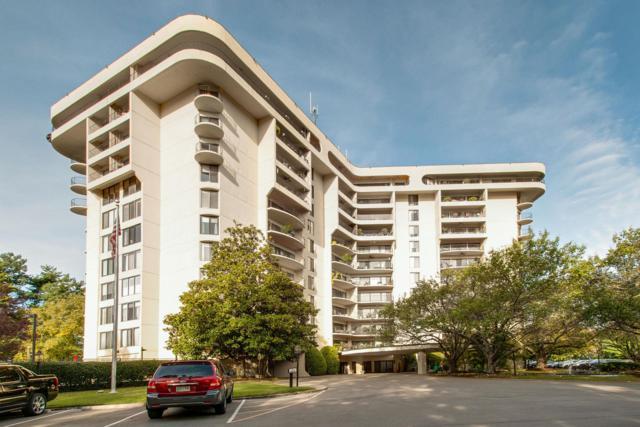 6666 Brookmont Ter Apt 510 #510, Nashville, TN 37205 (MLS #1983203) :: RE/MAX Homes And Estates