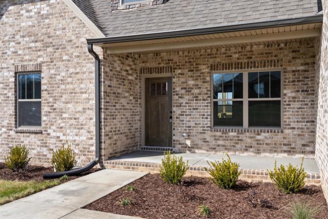 45 Prestwicke Place, Adams, TN 37010 (MLS #RTC2004258) :: John Jones Real Estate LLC