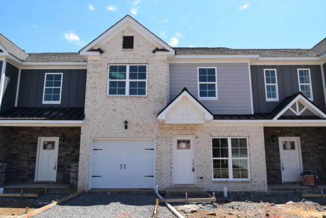 1708 Lone Jack Ln, Murfreesboro, TN 37129 (MLS #2010478) :: John Jones Real Estate LLC