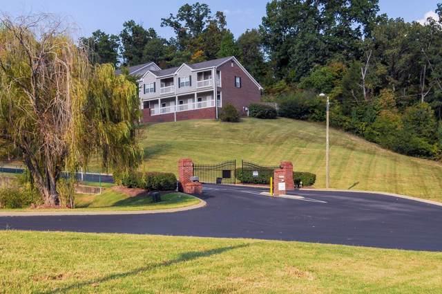 6820 Highway 70 S Apt 312, Nashville, TN 37221 (MLS #RTC2071441) :: Cory Real Estate Services
