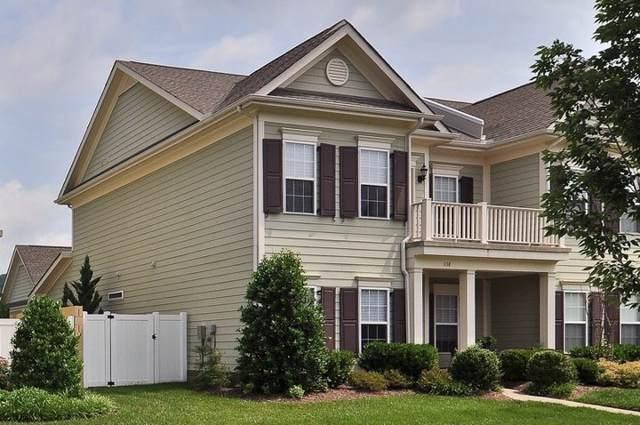 1138 French Town Ln, Franklin, TN 37067 (MLS #RTC2102474) :: Village Real Estate