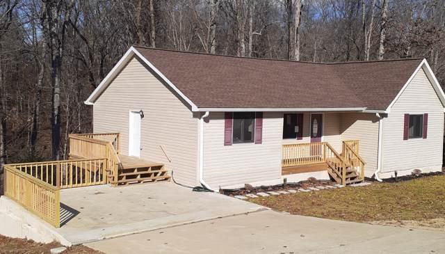 201 Glenwood Dr, Goodlettsville, TN 37072 (MLS #RTC2109887) :: Armstrong Real Estate
