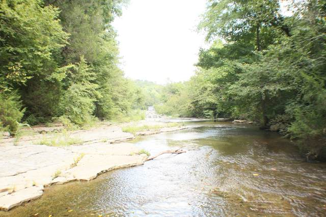 1918 Sams Creek Rd, Pegram, TN 37143 (MLS #RTC2189045) :: The Helton Real Estate Group