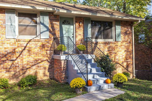 620 Saint Cloud Dr, Antioch, TN 37013 (MLS #RTC2202388) :: Nashville on the Move