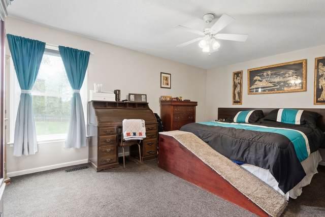 3413 E Henderson Way, Clarksville, TN 37042 (MLS #RTC2243621) :: Hannah Price Team