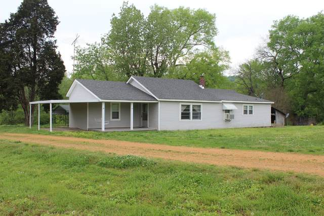 4709 Catheys Creek Rd, Hampshire, TN 38461 (MLS #RTC2248854) :: Maples Realty and Auction Co.