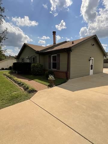 4224 Winterbrook Rd, Nashville, TN 37207 (MLS #RTC2284035) :: RE/MAX Homes and Estates, Lipman Group