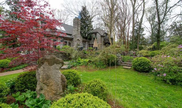 417 Westview Avenue, Nashville, TN 37205 (MLS #1915719) :: Armstrong Real Estate