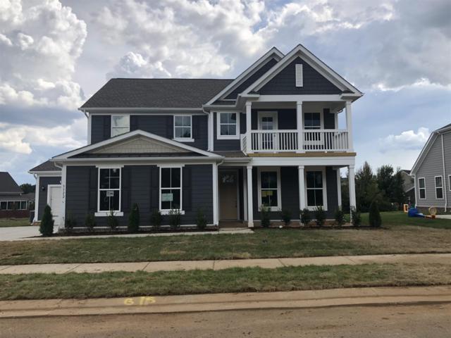 3322 Chinoe Drive, Murfreesboro, TN 37129 (MLS #1926870) :: Team Wilson Real Estate Partners