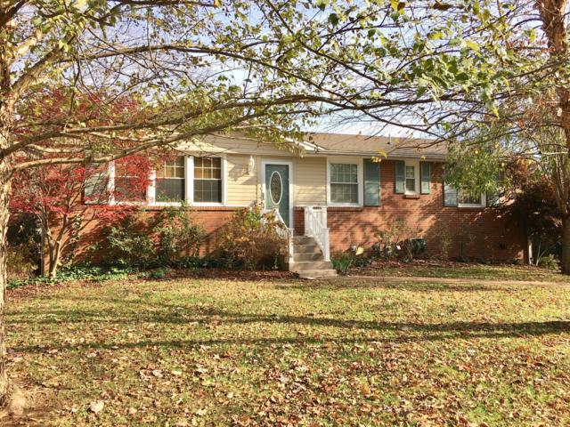 4408 Juneau Dr, Hermitage, TN 37076 (MLS #1976258) :: REMAX Elite