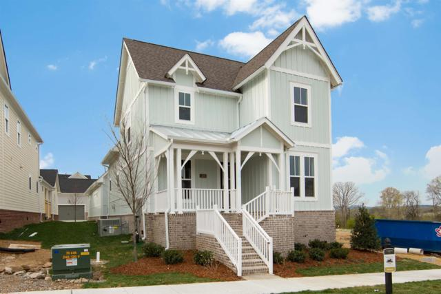 219 Moray Ct, Franklin, TN 37064 (MLS #RTC1980265) :: John Jones Real Estate LLC