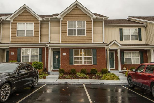 1905 Shaylin Loop, Antioch, TN 37013 (MLS #1993037) :: RE/MAX Choice Properties