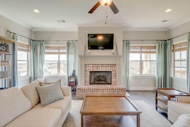 836 Dartmoor Ln, Franklin, TN 37064 (MLS #RTC2137523) :: Berkshire Hathaway HomeServices Woodmont Realty