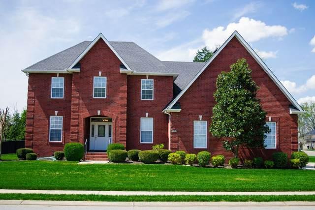 2210 Kadyday Way, Murfreesboro, TN 37128 (MLS #RTC2139214) :: John Jones Real Estate LLC