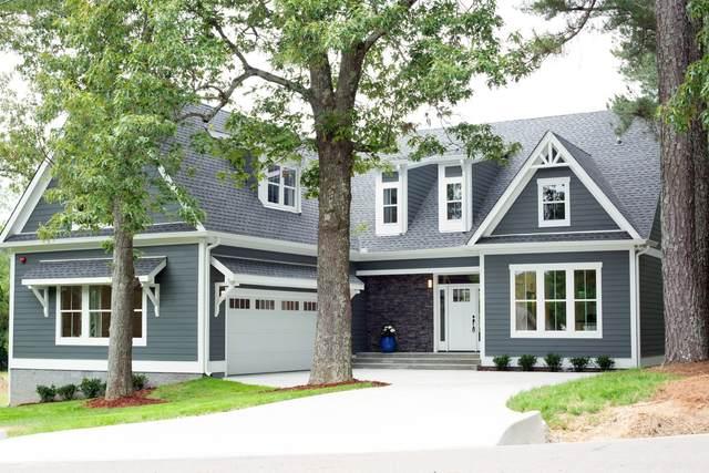 104 North Poole Street N, Ashland City, TN 37015 (MLS #RTC2162894) :: RE/MAX Homes And Estates