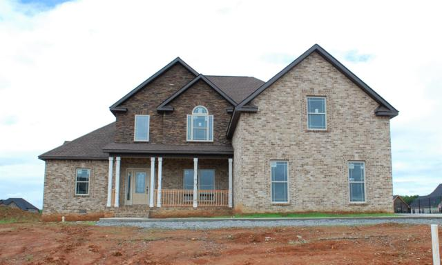 65 Hartley Hills, Clarksville, TN 37043 (MLS #1910687) :: Berkshire Hathaway HomeServices Woodmont Realty