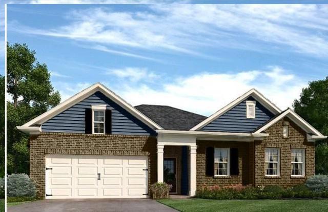 6622 Tulip Tree Drive #57, Murfreesboro, TN 37128 (MLS #1929677) :: CityLiving Group