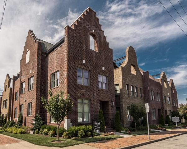 620 Monroe Street, Nashville, TN 37208 (MLS #1947043) :: CityLiving Group