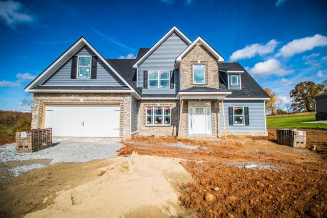 3 Rich Ellen Ridge, Palmyra, TN 37142 (MLS #1956278) :: Ashley Claire Real Estate - Benchmark Realty