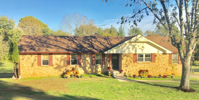 1034 Fontaine Dr, Goodlettsville, TN 37072 (MLS #1972028) :: CityLiving Group