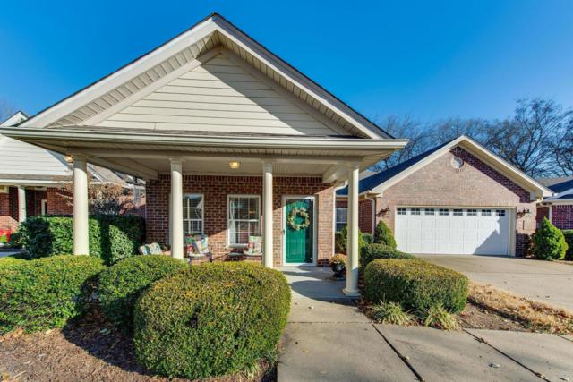 108 Prince William Ln, Franklin, TN 37064 (MLS #RTC1992969) :: Fridrich & Clark Realty, LLC