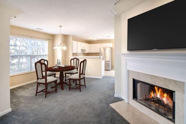 550 Flintlock Ct, Nashville, TN 37217 (MLS #RTC2109463) :: Armstrong Real Estate