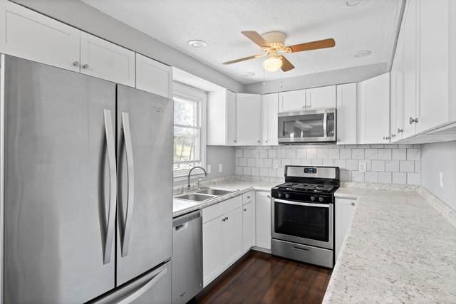 402 Jordan Rd, Clarksville, TN 37042 (MLS #RTC2129283) :: Oak Street Group