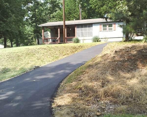 507 Forest Trl, Bumpus Mills, TN 37028 (MLS #RTC2176422) :: Oak Street Group