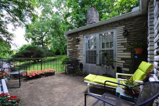 1531 Mcgavock Pike, Nashville, TN 37216 (MLS #1829797) :: CityLiving Group