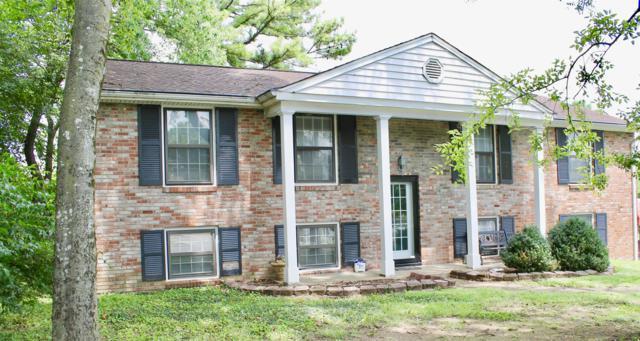 702 Harding Pl, Nashville, TN 37211 (MLS #1835073) :: The Kelton Group