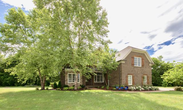 2305 Corinne Ct, Franklin, TN 37064 (MLS #1934430) :: CityLiving Group