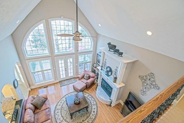 832 Glastonbury Ct, Clarksville, TN 37043 (MLS #2018418) :: John Jones Real Estate LLC