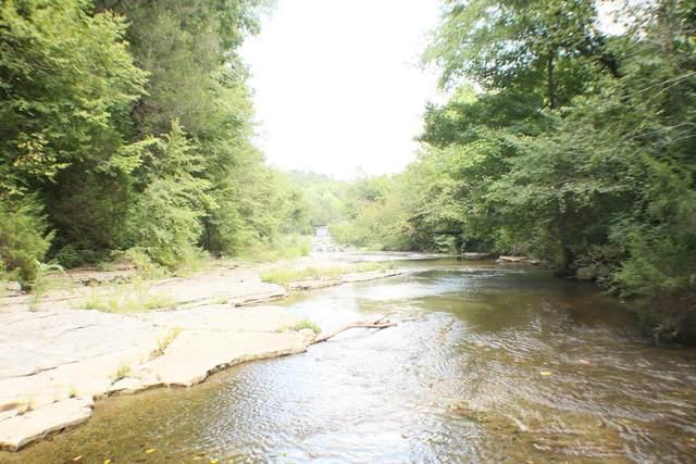 1918 Sams Creek Rd, Pegram, TN 37143 (MLS #RTC2189045) :: Village Real Estate