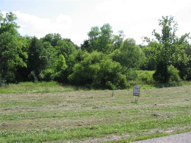 740 Brookside Dr, Lewisburg, TN 37091 (MLS #1340740) :: Nashville On The Move