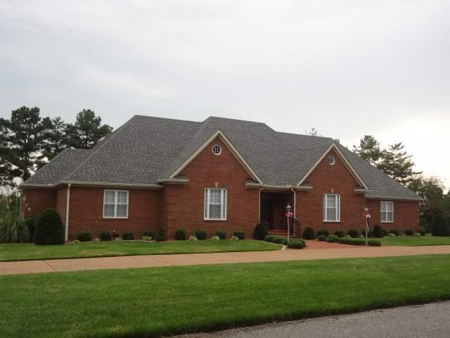 68 Wood Way, McMinnville, TN 37110 (MLS #1591536) :: REMAX Elite