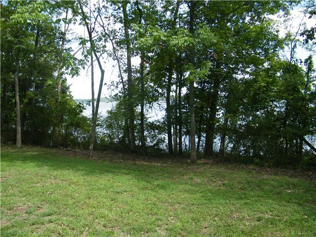 14 Roehrig Ct, Old Hickory, TN 37138 (MLS #1641626) :: CityLiving Group