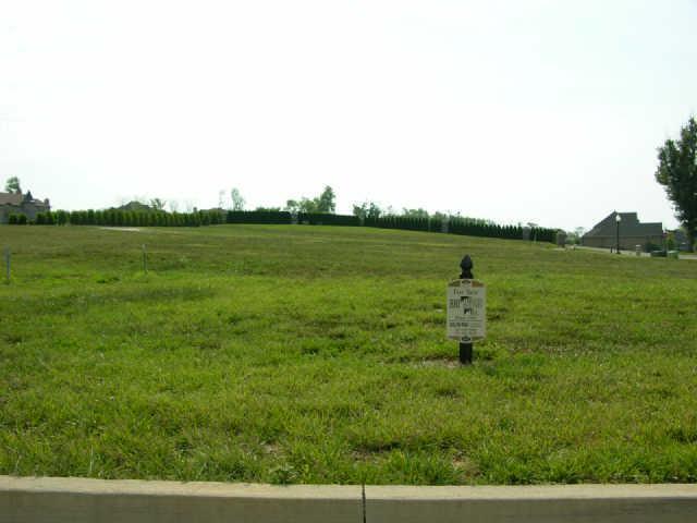 1145 Landing Ct, Gallatin, TN 37066 (MLS #1648897) :: Berkshire Hathaway HomeServices Woodmont Realty