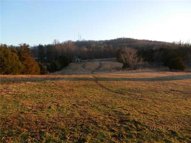 2153 N Salem Road, Cookeville, TN 38501 (MLS #1654493) :: Team Wilson Real Estate Partners