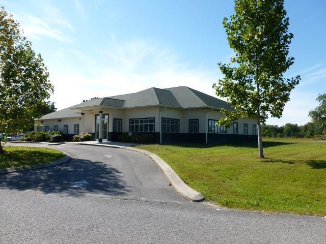 804 Keylon St, Manchester, TN 37355 (MLS #RTC1669958) :: The Kelton Group