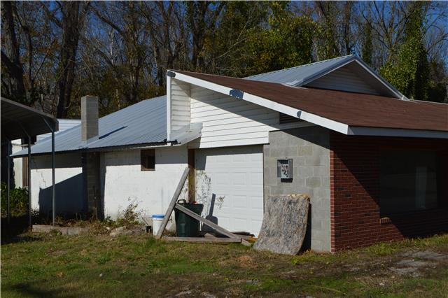 539 Highway 79, Dover, TN 37058 (MLS #1676195) :: The Milam Group at Fridrich & Clark Realty