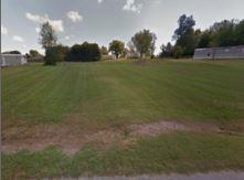 92 Arkansas, Oak Grove, KY 42262 (MLS #1683674) :: CityLiving Group