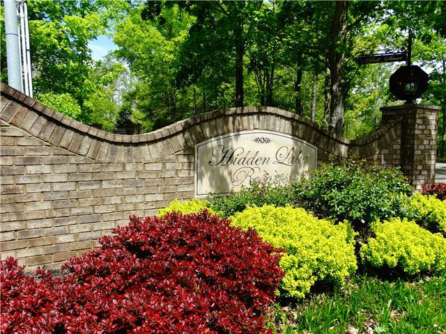 43 Pebble Brook Dr, Ashland City, TN 37015 (MLS #1700361) :: REMAX Elite