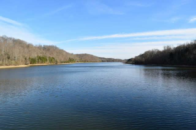 0 Rigsbys Rdg, Lynchburg, TN 37352 (MLS #1709855) :: NashvilleOnTheMove | Benchmark Realty