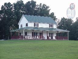 1001 Potter Rd, Dickson, TN 37055 (MLS #1722616) :: NashvilleOnTheMove | Benchmark Realty