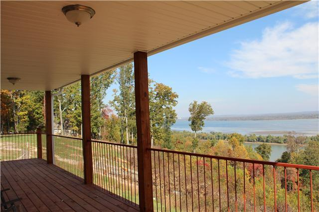 270 Rockport Landing, Holladay, TN 38341 (MLS #1751775) :: Nashville on the Move