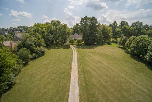 622 Jordan Rd, Franklin, TN 37067 (MLS #1770869) :: KW Armstrong Real Estate Group