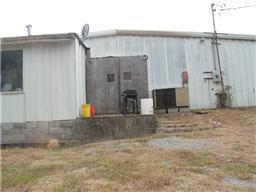 10818 New Cut Off Rd, Bon Aqua, TN 37025 (MLS #1771718) :: Exit Realty Music City